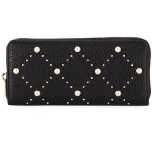 NEW Kate Spade Long Wallet